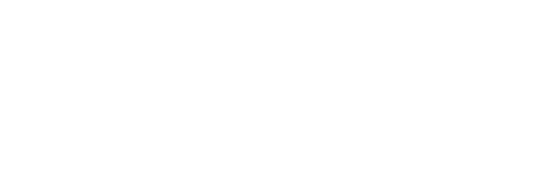 Logo - Dark